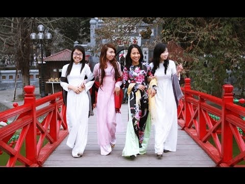 Vietnamese FUNERAL 714-903-6599 White Doves Westminster