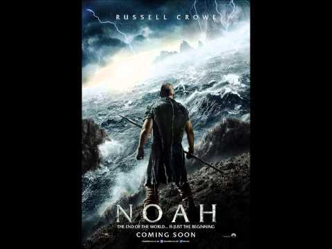Noah - Soundtrack Official Full