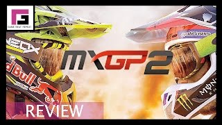 mxgp 2 review xbox one buy now buy later or never buy