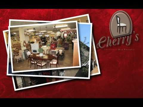 cherry's-consignment-home-furnishings