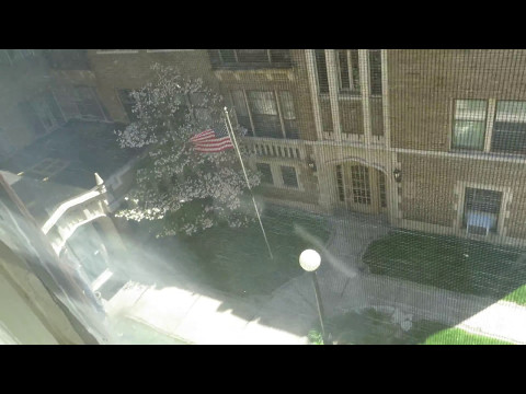 Sheridan Court, Apt Y3