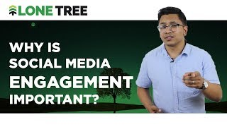 Digital Marketing in Nepal | Why is Social Media Engagement important?