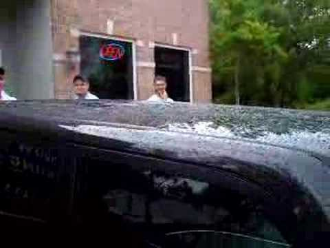 scion-xb---rain-drops