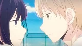 Anime Клип:♥О боже эти стоны♥