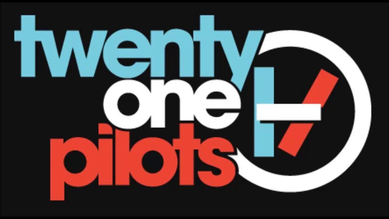 twenty one pilots discography torrent download