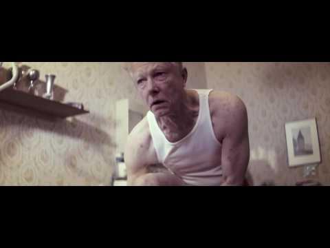 horno Susurro Egipto  Adidas: Break Free......... Unless ( Wait for it ) - YouTube
