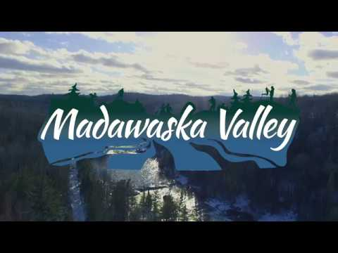 Madawaska Valley Ontario