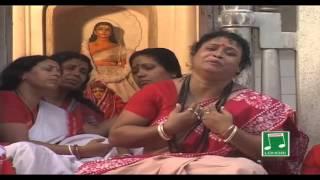 Harinaam Nite   Bengali Devotional Video   Shefali Biswas   Lohori Audio