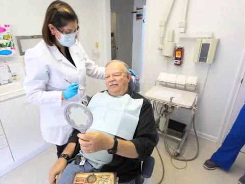 Carolina Forest Family Dentistry, Dental Care, Conway, SC