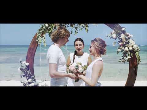 wedding-in-punta-cana.-round-arch