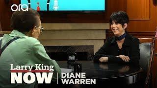 diane warren on her career lady gaga and the kesha case season 4