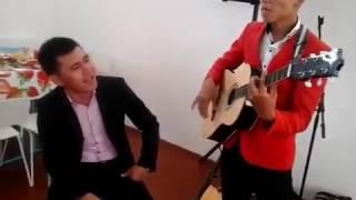 Аркалык Рауан Аян  Суйгенiн кайда