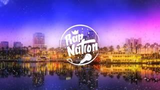 Joey Fatts - Farrakhan feat. Vince Staples (Prod. Teddy Walton)