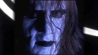 Sting's WWE 2K15 Entrance Video