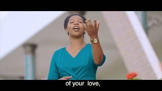 Song : nakutuma wimbo artists zabron singers songwriter: japhet audio crix video dr company new era films (nef) choir contact: sin...