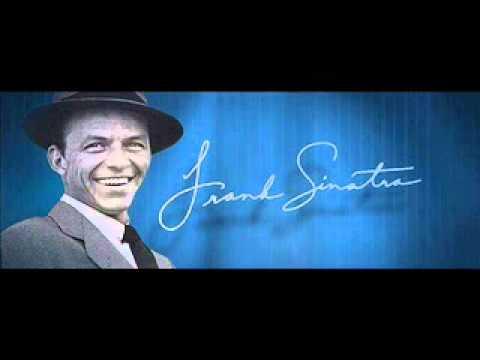 Deep In A Dream - Frank Sinatra