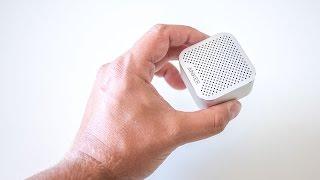 Anker SoundCore nano - soundcheck
