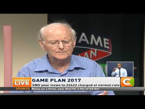 Game Plan 2017: Do opinion polls accurately reflect voters' views? [Part 1]