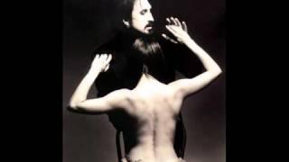 Human drama - Love's way (Subtitulos en español)