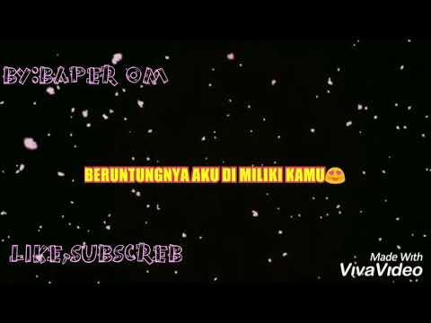 Bukti(Cover Viva Video) Bikin Baper