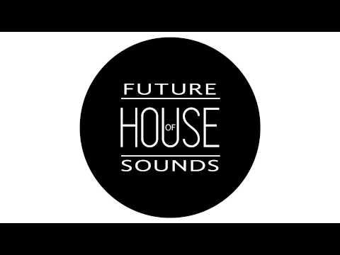 Rihanna – Bitch Better Have My Money (Claude VonStroke Remix)