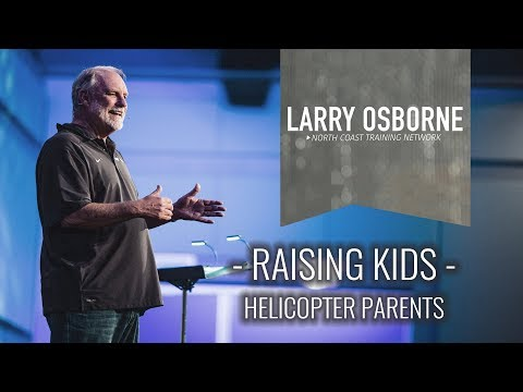 raising-kids---helicopter-parents