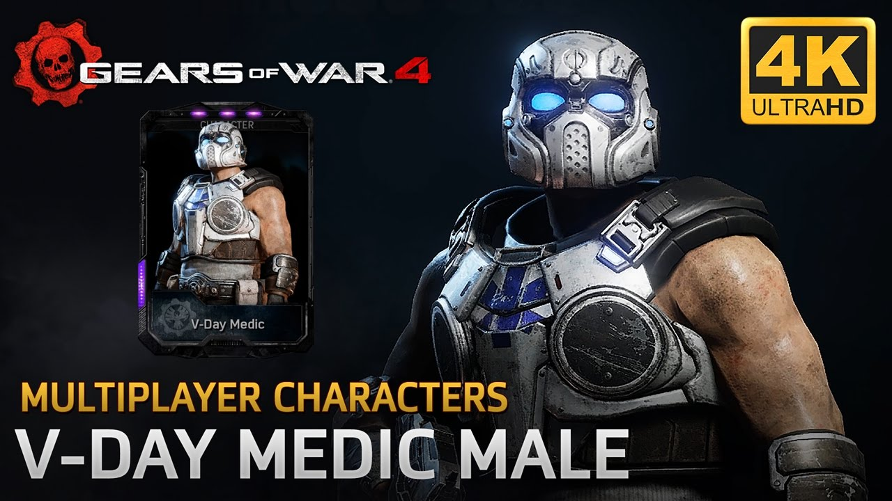 What is the Day of the Medic in Russia