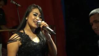 Download lagu Yanie Andrianie Gala Gala Aldysta Entertainment MP3