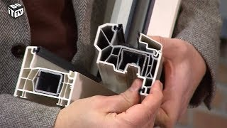 Ramen en deuren kwaliteit herkennen