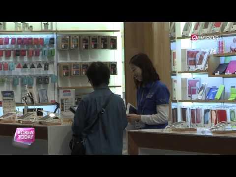 Korea Today Ep428 New shared-home for the elderly,Dokdo,EXO