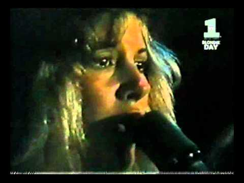 Fleetwood Mac - Go Your Own Way from BBC Old Grey Whistle Test 1976