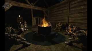 ТОП-10: Самая запоминающаяся ЕДА из игр