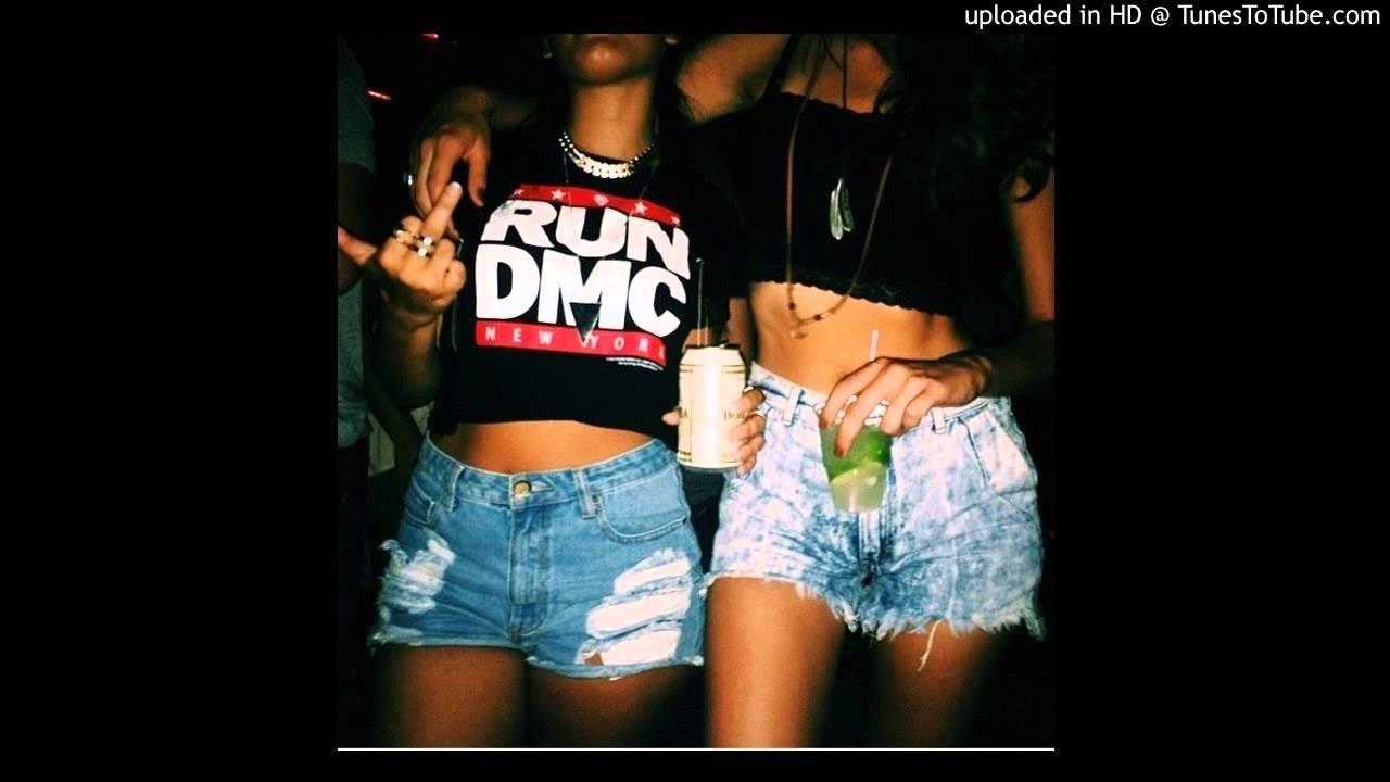 Скачать бесплатно видео через торренто пьяные русские девки хлам фото 259-191