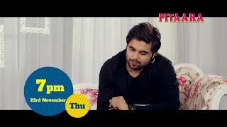 Ninja | Shonkan Filma Di | Promo | Pitaara TV