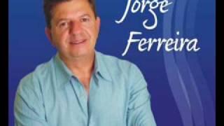 Açores - Desgarrada Jorge Ferreira & Jack Sebastião