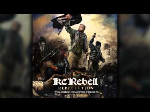 Kc Rebell feat. Summer cem HAYVAN