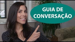Baixar How to become fluent in Portuguese | Speaking Brazilian
