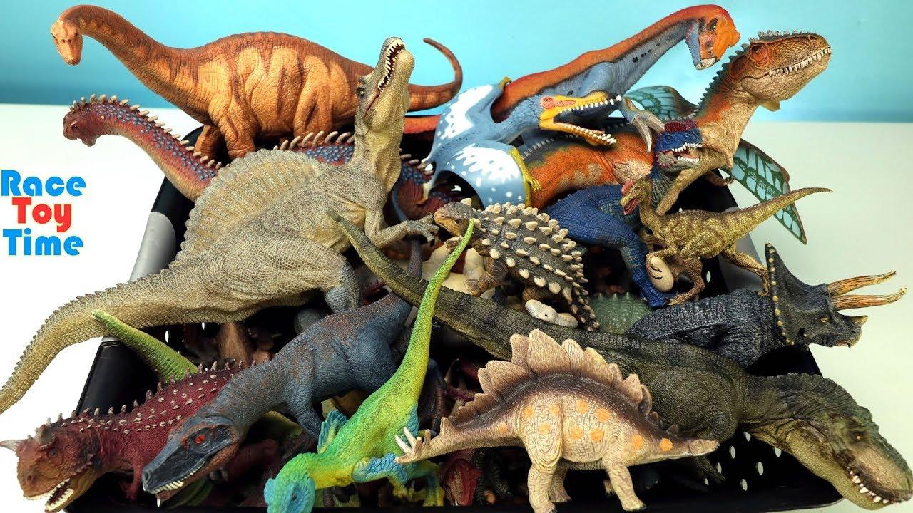 Dinosaurio Toys Tienda Online De Zapatos Ropa Y Complementos De Marca A place for dinosaur toys. dinosaurio toys