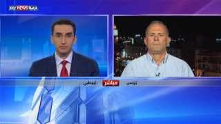 تونس.. تحالف محتمل بين حزبي النداء والنهضة