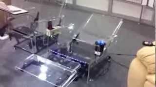 Реклайнер (кресло)(, 2013-09-10T08:24:19.000Z)