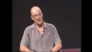 Mark Bevir: Making of British Socialism - Sane Society