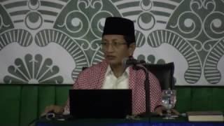 Video Pengajian Ihya Ulumuddin #1 download MP3, 3GP, MP4, WEBM, AVI, FLV Oktober 2018
