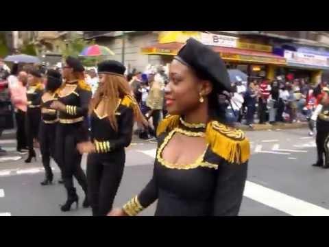 Panama Parade - p2
