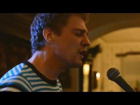 Клип Posternak - Оду Аду