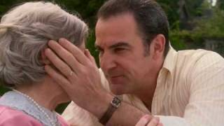 Dead Like Me - Season 2, Episode 14 - The Best of Always