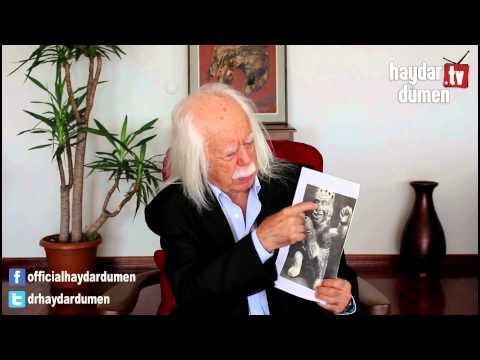 Dr. Haydar Dümen - Tarihsel Gelişim...