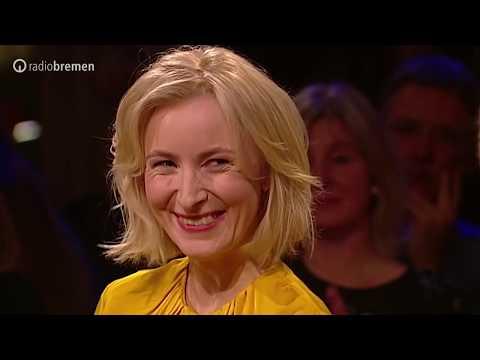 Anne Fleck Darüber, Wie Fett Uns Gesund Macht // 3nach9