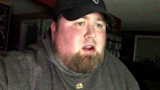 NEW ENGLAND PATRIOTS ARE SUPER BOWL LI CHAMPIONS REACTION!!!!!!!!