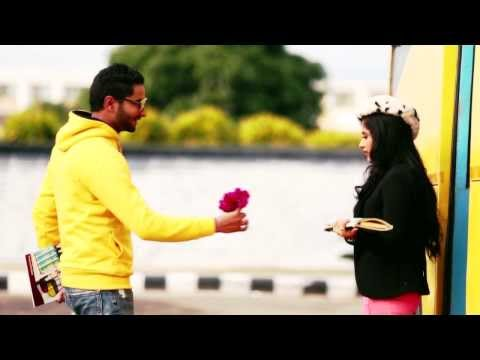 College Bus | Harman Preet | Latest Punjabi...