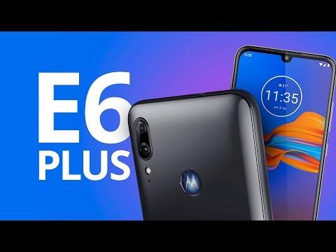 Reseña de la tablet Huawei Media Pad T5из YouTube · Длительность: 2 мин42 с